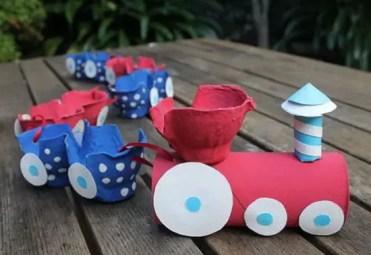 4-cool-egg-carton-crafts