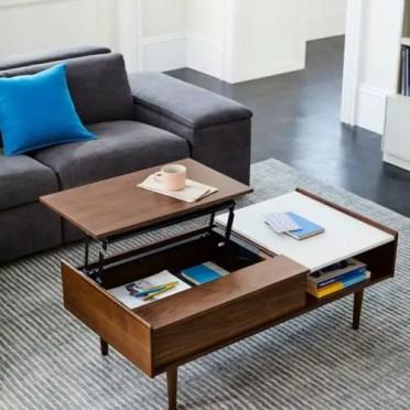 5-mid-century-pop-up-table