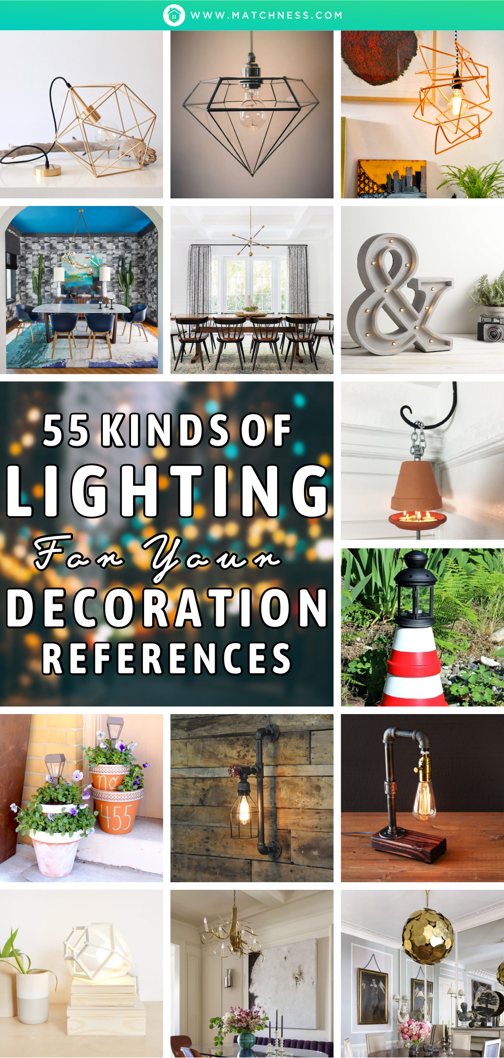55-kinds-of-lighting-for-your-decoration-references1