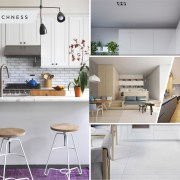 Above average minimalist kitchen ideas to get super sleek point 2
