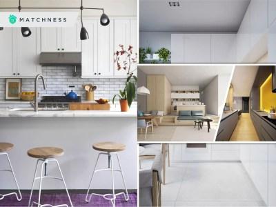 Above average minimalist kitchen ideas to get super sleek point 2