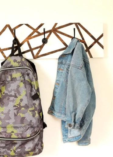 Diy-backpack-hanger-4-533x800-2