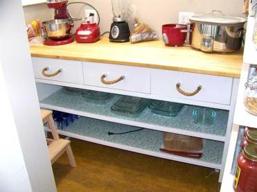 Diy-rope-pulls-for-drawers