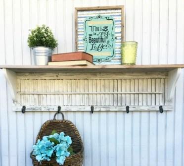Diy-wood-shutter-shelf-2b