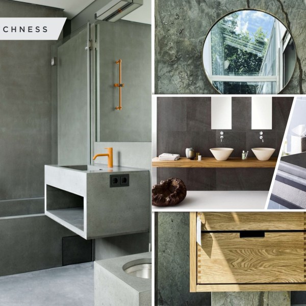 Harmonious minimalist bathroom sink design to boost your quality2