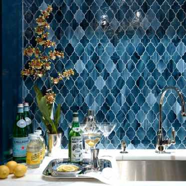 Moroccan-home-decor-ideas-youll-want-to-get-for-your-city-apartment_4