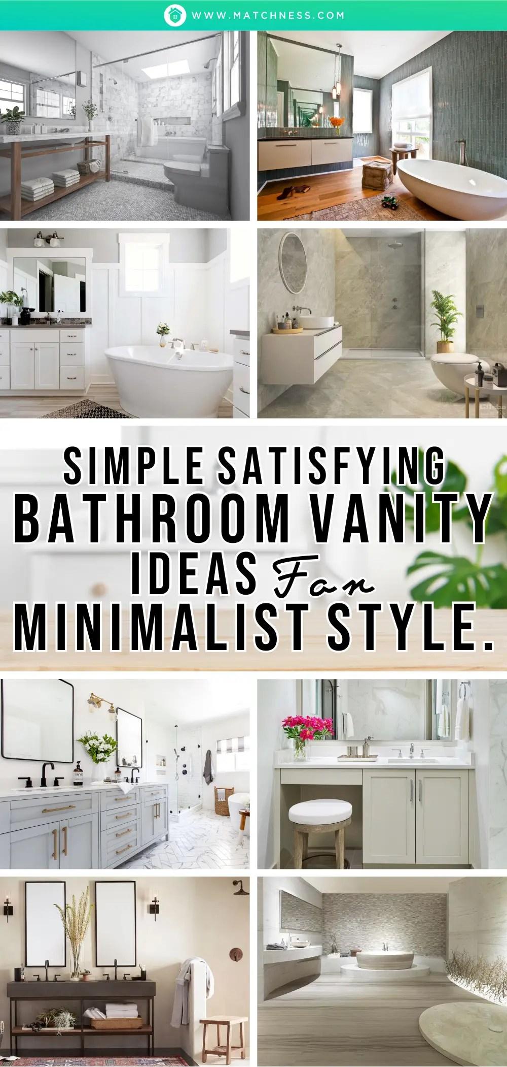 Simple-satisfying-bathroom-vanity-ideas-for-minimalist-style.1