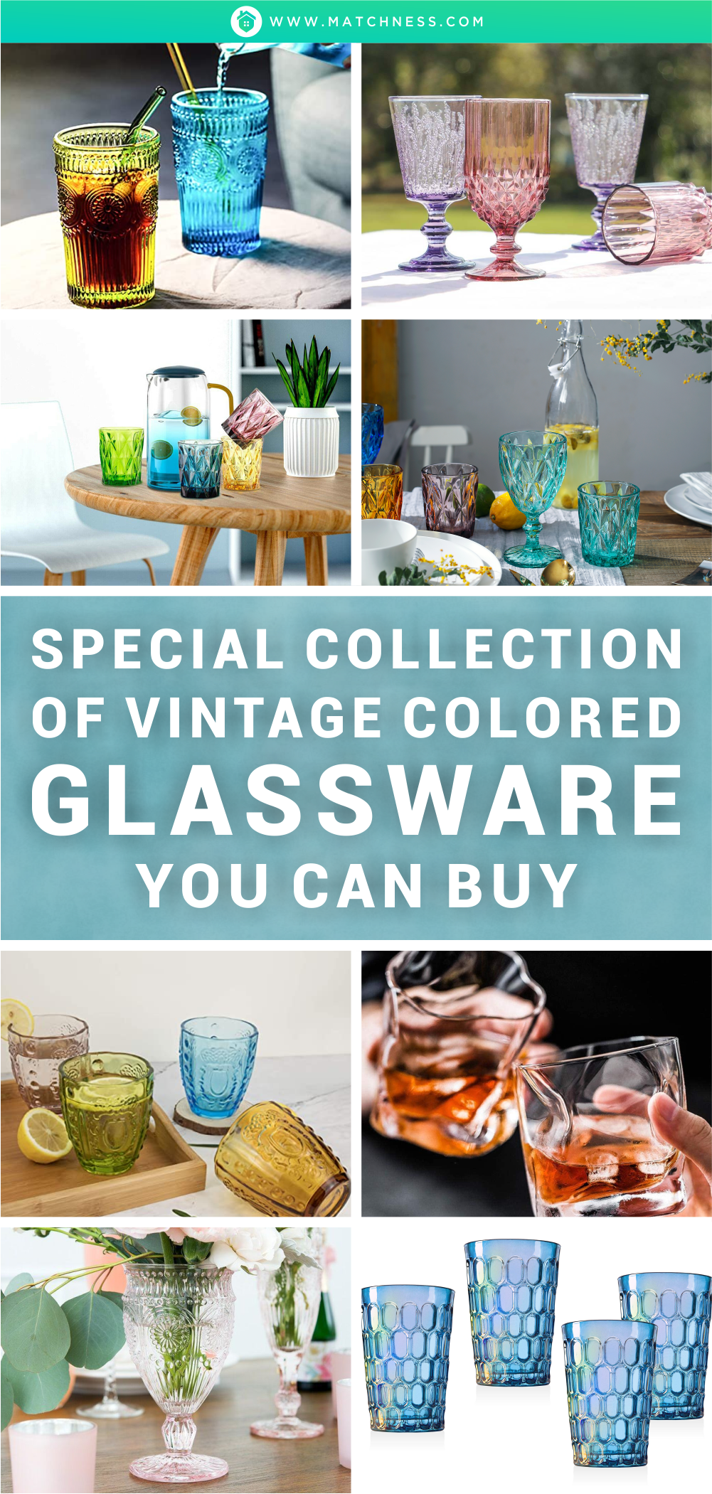 Special-collection-of-vintage-colored-glassware-you-can-buy-1