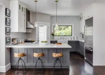 Stylish-cottage-style-bungalow-home_2-768x549-1