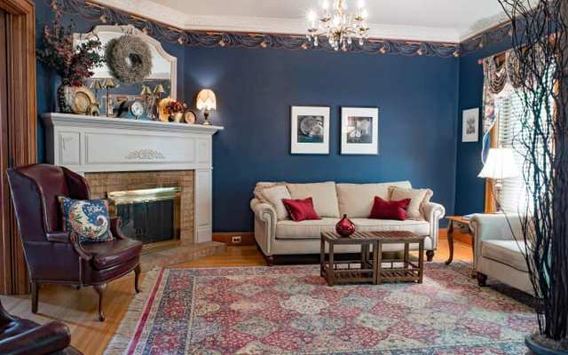 Area-rug-cleaning-austin