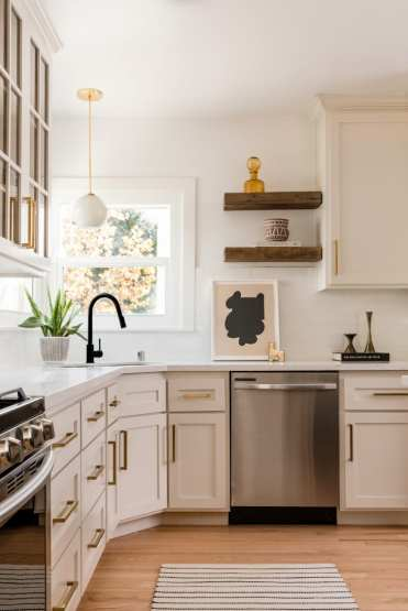 At_house-tours_2020-05_colossus_kitchen_colossusmfg_srusso