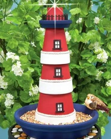 Clay-pot-lighthouse-