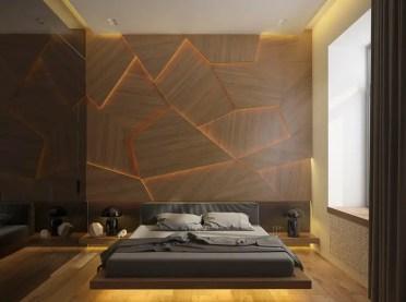 Designrulz-wall-texture-designs-for-you-home-ideas-inspiration-9