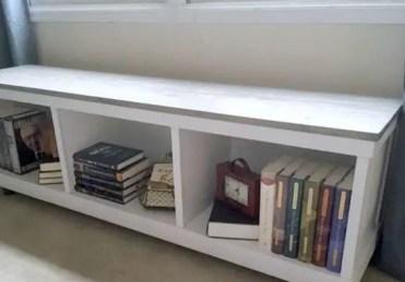 Diy-storage-bench-laminate-furniture