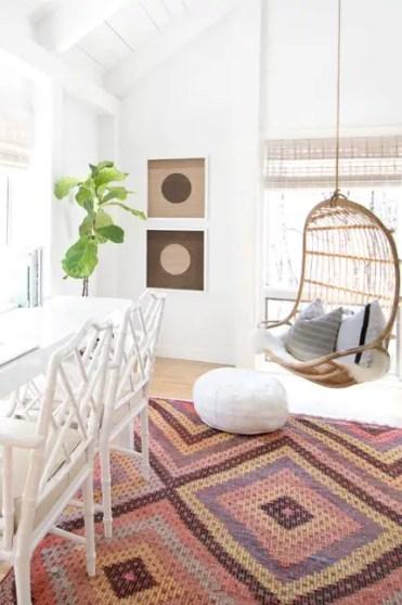 Diy-wall-decor-wood-veneer-art-4-1578598452