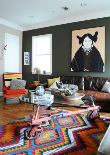 Ethnic-carpets-living-room-design-and-decorating-ideas