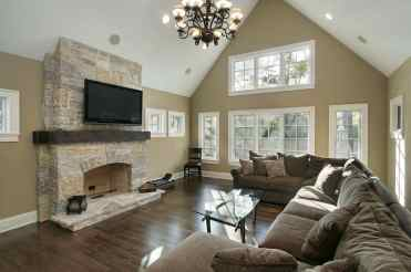 Fireplace-family-room-ideas-2