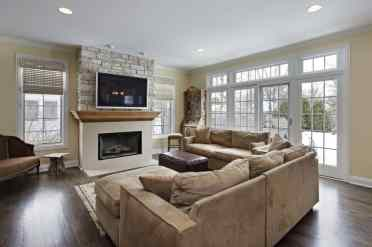 Fireplace-family-room-ideas-3