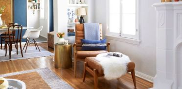 Ginny-macdonald-living-room-nook-1024x683-1576264513-1