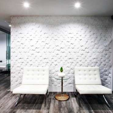 Good-ideas-for-textured-wall
