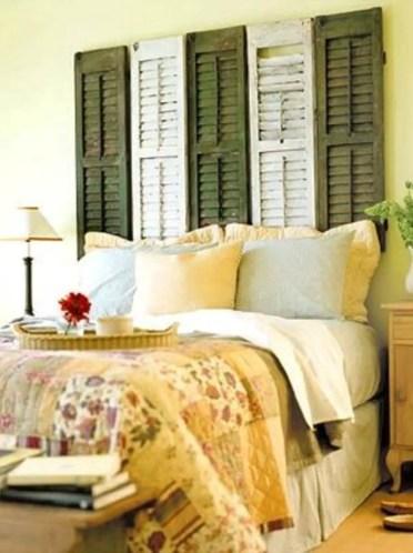 Home-decorating-on-a-budget-diy-headboard-ideas