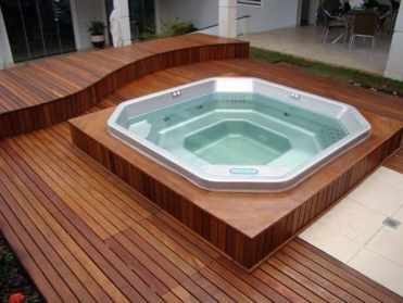 Hot-tub-deck-backyard-ideas
