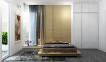 Low-bed-platform-inspiration