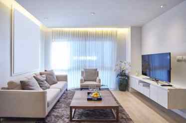 Modern-family-room-ideas-14