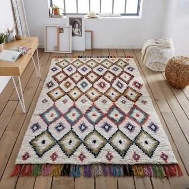 Moroccan-carpet-ethnic-rugs-ideas-modern-home-decor