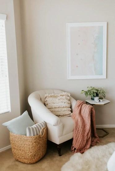 New-reading-nook-decor-1576264193-1