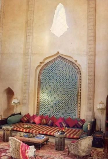 Relaxing-moroccan-living-rooms-11