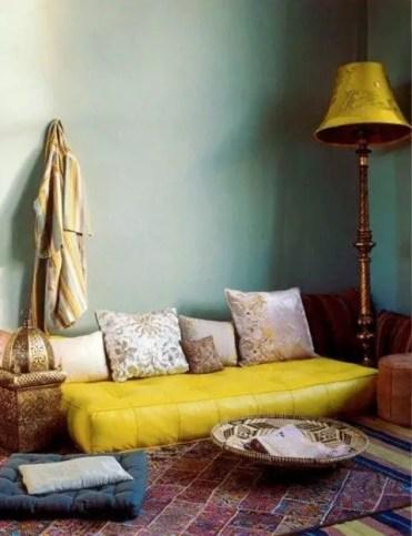 Relaxing-moroccan-living-rooms-28