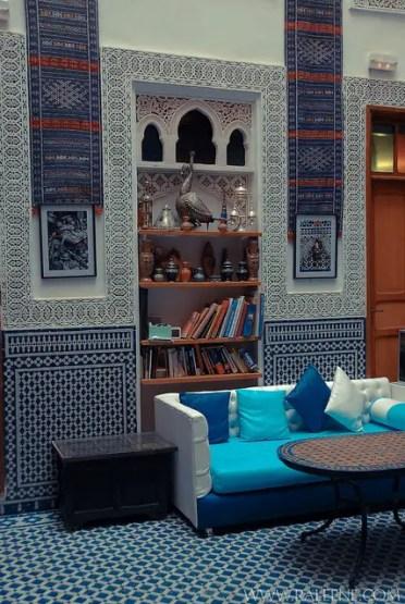 Relaxing-moroccan-living-rooms-43
