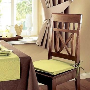 Seat-cushions