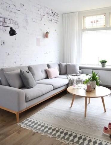 Simple-living-room-ideas-20