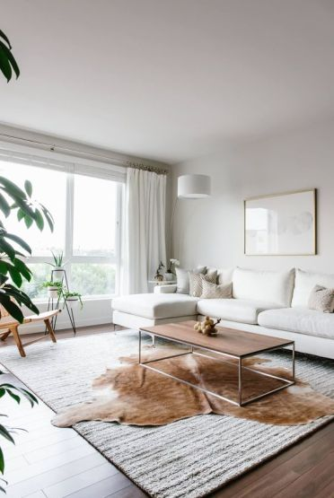 Simple-living-room-ideas-3