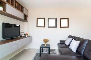 Small-family-room-ideas-3