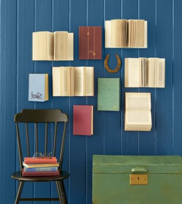 Wall-ideas-books-1611269251