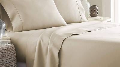 04-bed-sheets-homebnc
