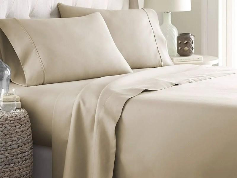 04-bed-sheets-homebnc