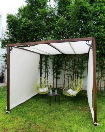 05-diy-sun-shade-ideas-homebnc