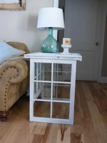 09-diy-side-table-ideas-homebnc