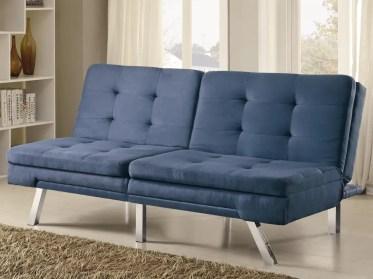 09-sleeper-sofa-coaster-300212-home-furnishings-sofa-bed-blue-homebnc