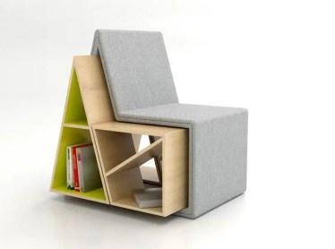 1-d1omus-bookshelf-chair-design-by-andrea-mangano