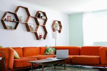 1-diy-honeycomb-shelves