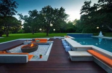 1-swim-up-pool-bar-ideas-10-1-kindesign