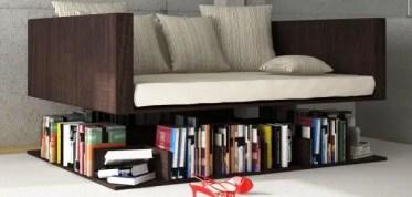 1-chair-bookshelf