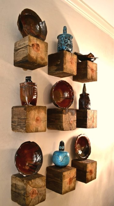 11b-unique-diy-shelves-ideas-homebnc-v2