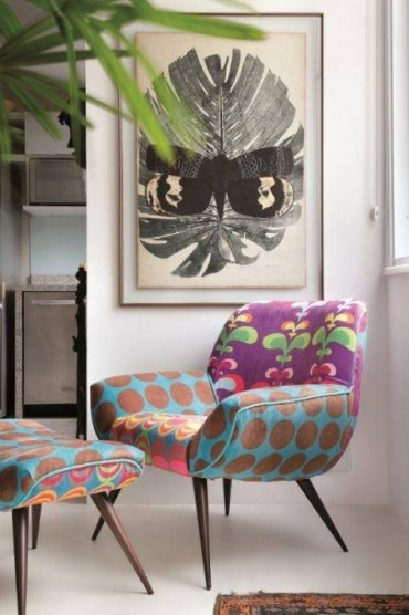 14-a-colorful-mid-century-modern-chair-with-mismatching-armrests-a-seat-and-a-back-plus-a-matching-footrest-for-a-bright-spot-in-your-home