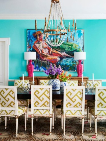 2-get-ready-for-summer-with-these-colorful-dining-room-ideas-2